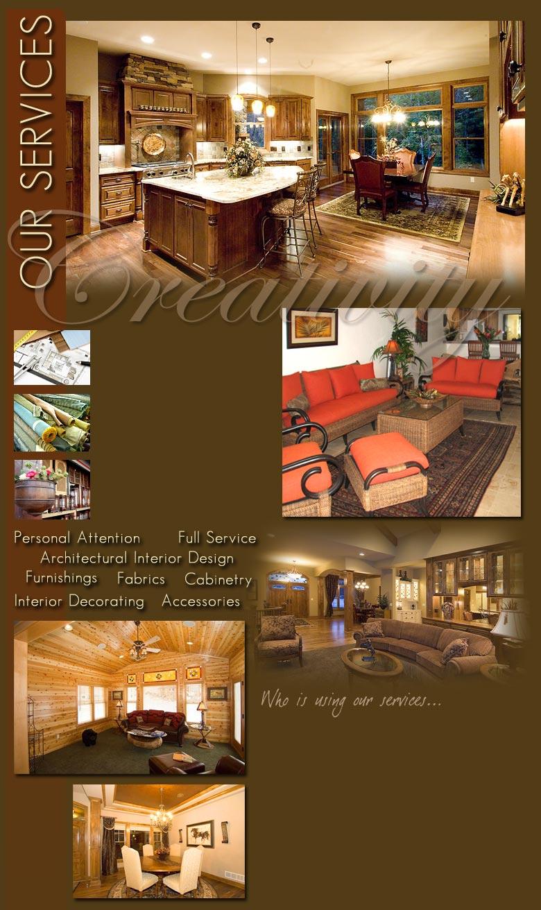 calm and simple beach house interior design 3 554x356